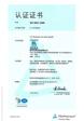 certificaciones-jjuan-ccs