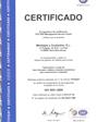 certificaciones-jjuan-myasl