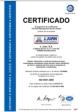 certificaciones-jjuan01