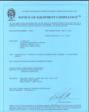 certificaciones-jjuan04