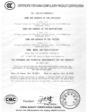 certificaciones-jjuan05