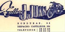 Historia JJUAN