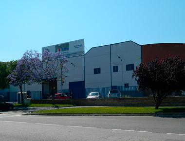 empresa-myasl-barcelona