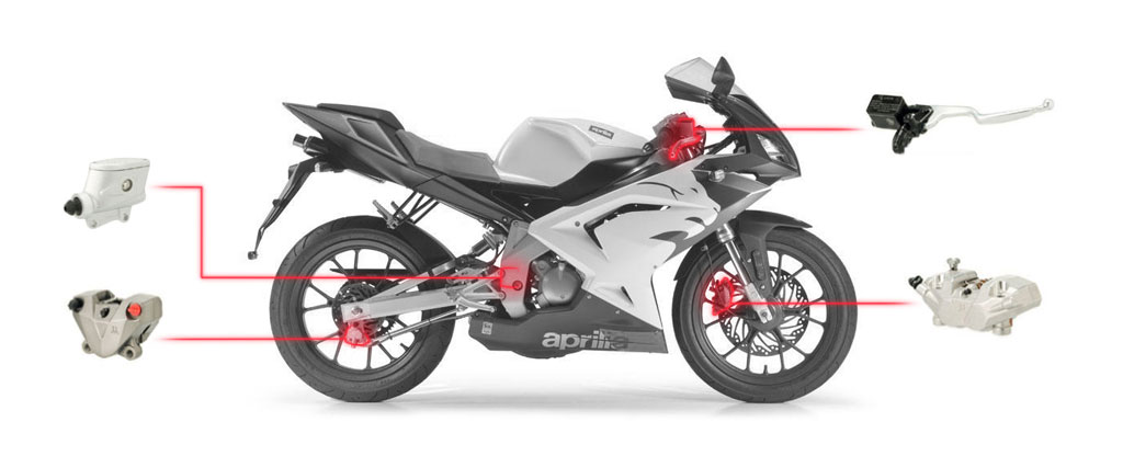 motocicletas-baja-cilindrada