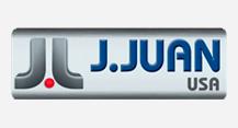 historia-jjuan-09