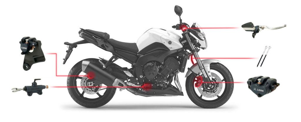 motocicletas-alta-cilindrada-JJUAN
